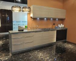 Chinese Made Kitchen Cabinets Home Design Ideas Mdf Vs Wood Why Mdf Has Become So Popular For