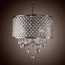 Unique Pendant Light Light Fixtures Ceiling Lights Ceiling Light