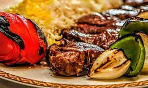 cuisine mar alborz restaurant up to 46 mar ca groupon