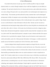 Character Sketch Essay Sample Home Essay Trueky Com Essay Free And Printable