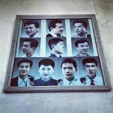 north korea reportedly mandates u0027kim jong un u0027 haircuts i 100
