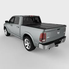 Dodge 1500 Truck Bed Cover - amazon com undercover fx31006 flex hard folding truck bed cover