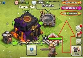 clash of clans hack tool apk is there a legit clash of clans gems hack if yes can you tell me