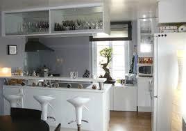 bar a cuisine attractive palette de couleur pour cuisine 6 bar pour cuisine