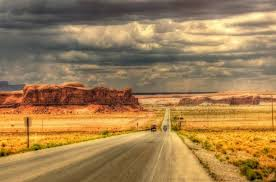 best scenic road trips in usa amazing places to see road trip view america the best scenic