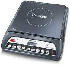 Price Of Induction Cooktop Induction Cooktops Buy Induction Cooker Online At Best Prices In