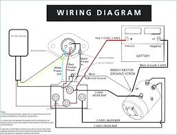 wiring diagram for 1997 ezgo golf cart dcs altaoakridge