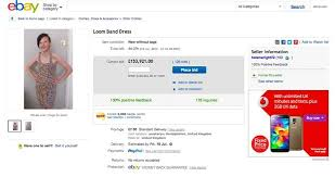 wedding arch ebay uk 10 of the most insanely expensive things sold on ebay mirror online