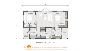 floor plans for sheds trophy amish cabins llc x cottage cabin floor plans built interior