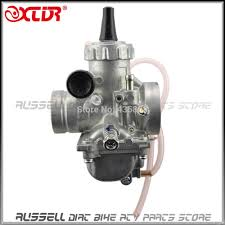 online buy wholesale rx100 carburetor from china rx100 carburetor