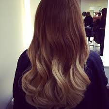 rapture hair extensions christmas hair styles manchester s finest