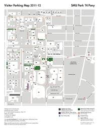 Uh Campus Map Smu English Grad Conference