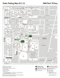 Uh Campus Map Smu English Grad Conference