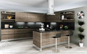 cabinets direct usa livingston nj kitchen cabinets in clifton nj home surplus keyport nj kitchen
