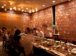 restaurant with private dining room 32 great private dining rooms at austin restaurants