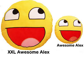 Awesome Meme Face - free epic face pics download free clip art free clip art on