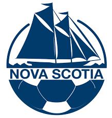 soccer nova scotia ns soccer organization