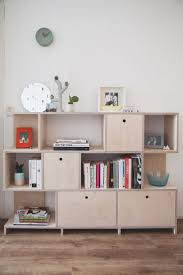 17 best images about plywood on pinterest bamboo shelf design