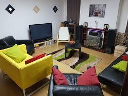 chambre etudiant londres appartement à louer londres nouveau logement étudiant londres
