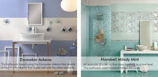 bathroom tiles design things to in selecting bathroom tiles wilcon depot inc