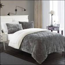 Kmart Queen Comforter Sets Bedroom Fabulous Sears Twin Xl Sheets Cannon Sheets Website