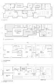 santa barbara mission floor plan ksdg san francisco 1900mission