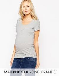maternity sale new look maternity nursing grey women tops new look sale no