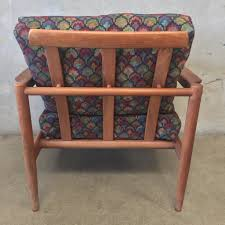 danish modern armchair u2013 urbanamericana