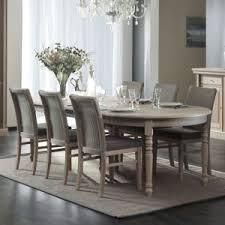 table et chaises salle manger table chaise salle a manger maison design bahbe com