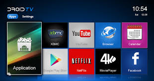 xbmc android apk hd launcher apk for mxiii and mxq android tv kodi iptv xbmc 2017