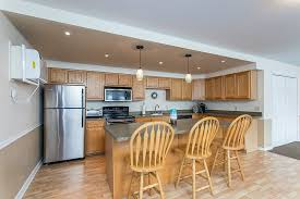 Modern Kitchens Of Syracuse by Photos Of High Acres Apartments And Townhomes In Syracuse Ny