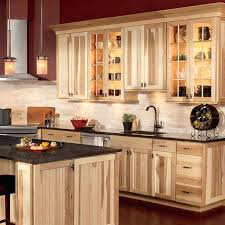 cleaner for kitchen cabinets natural cleaner for kitchen cabinets shop cottage in x in natural