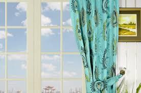 Teal Taffeta Curtains Curtains Beautiful Faux Silk Taffeta Curtains Beautiful Faux