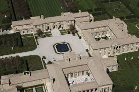 most expensive house in the world 15 most expensive homes in the world