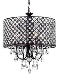 crystal l shade chandelier memorial day shopping season is upon us get this deal on mariella 4