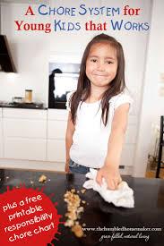 best 25 chore system ideas on pinterest chore rewards chore