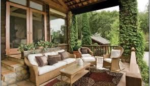 Martha Stewart Patio Furniture by Martha Stewart Outdoor Furniture Replacement Parts Outdoor