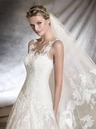 a line princess wedding dress olwen princess wedding dress