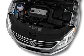 2010 volkswagen cc reviews and rating motor trend