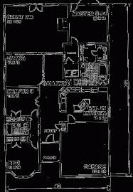 best of 900 square foot house plans lovely plan ideas 200 sf