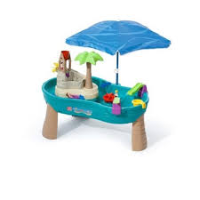 Step Two Art Desk Sand U0026 Water Tables For Kids Toys