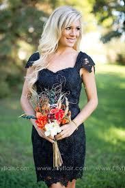 104 best bridesmaid dress images on pinterest affordable