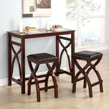 Marble Bar Table Bar Stool Oval Dining Room Sets Counter Height Pub Table Bar