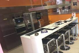 cuisine lannion luxury cuisine perene avis hostelo stunning votre magasin