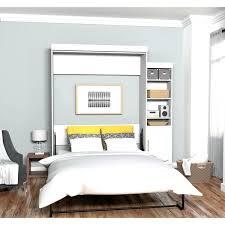 Bedroom Lights Uk Pleasant Mounted Bedside Reading Lights Uk Bedroom Ideas Ll Beds