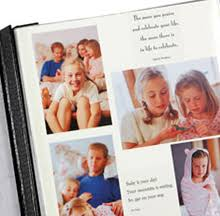 photo album refills c r gibson high quality archival photo albums bound leatherette