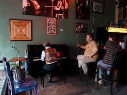 Frenchmen Street New Orleans Map by New Orleans U0027 Coolest Live Music Venues Travel Channel New