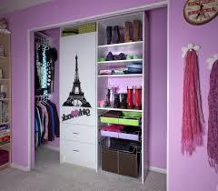 Closet Lighting Ideas by Inspiring Small Closet Ideas And Tricks For Maximizing Decorate
