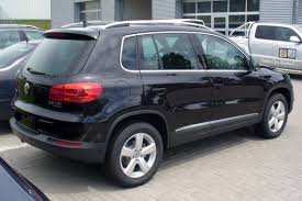 volkswagen tiguan black 2013 car picker black volkswagen tiguan