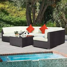 menards patio furniture clearance kmart patio furniture menards patio furniture outdoor furniture